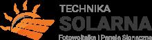 Technika Solarna - Fotowoltaika i panele słoneczne
